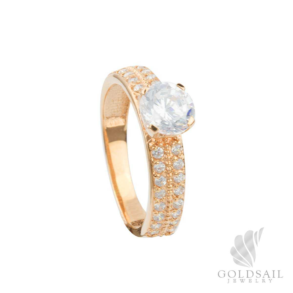 Золотые кольца 60ddab8a4ba13